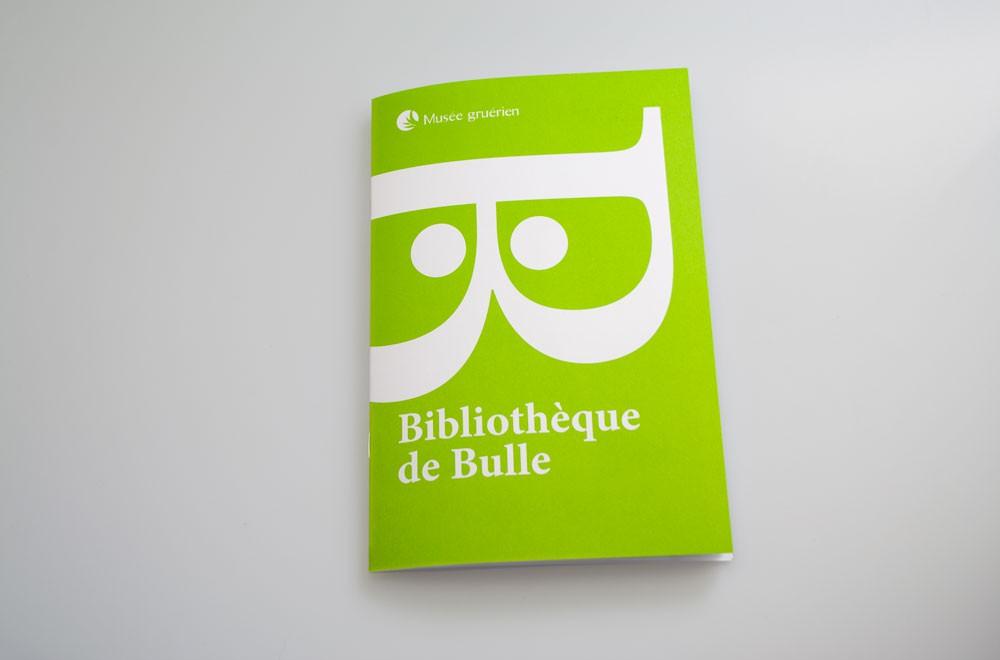 bibliobulle1__large