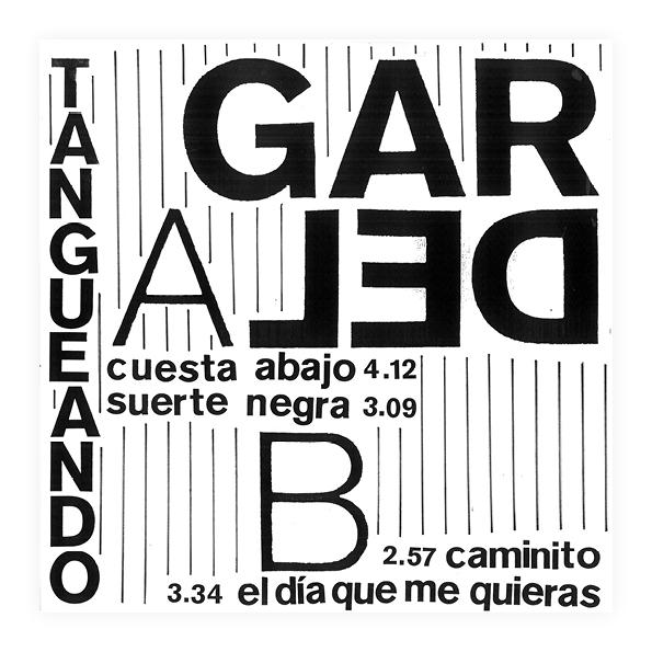 gardel4