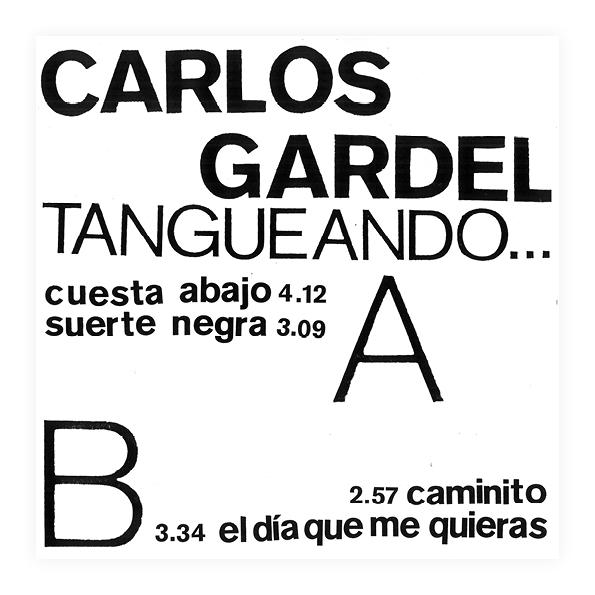 gardel5